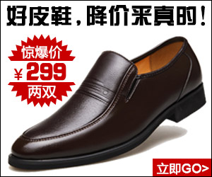 //d7.sina.com.cn/pfpghc2/201703/13/97312de58baa44c28f5332d56af3d411.jpg