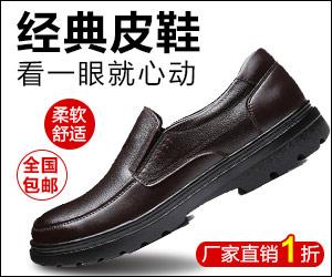 //d7.sina.com.cn/pfpghc2/201708/09/39bfc5d033ef4cda904b43e1e031ee64.jpg